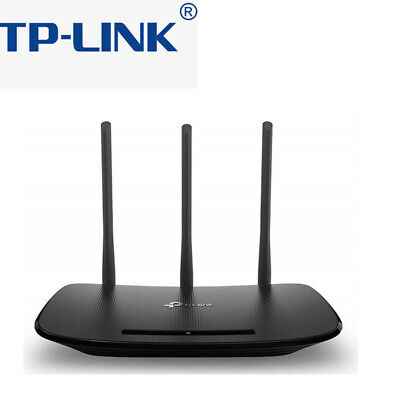 TP-Link Archer C59 AC1350 Wireless Dual Band Router IEEE 802.11ac//n//a 5 GHznIEEE