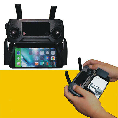 Remote Control Phone Screen Sun Hood Sunshade for DJI Mavic Pro Drone