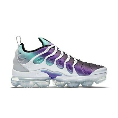 d4e7049dea Nike Air Vapormax Plus TM Running Shoes Sneakers Sports Women several colors