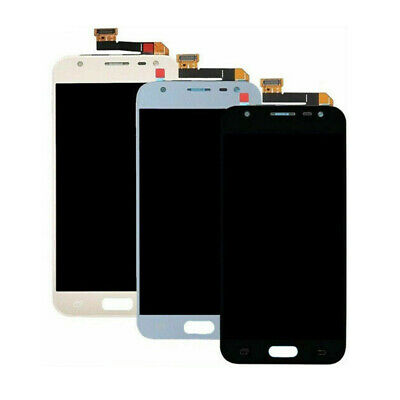 Display Lcd Touch Screen Per Samsung Galaxy J3 2017 J330 Sm-J330Fn Schermo Vetro