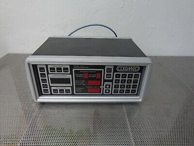 Forma Scientific Cryomed Microcomputer - Model 1010