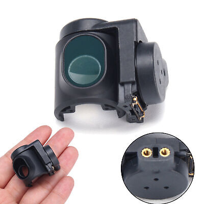 Black Gimbal Motor Spare Part Repair Replace for DJI Spark Drone RC Accessories