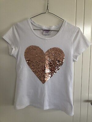 Girls Top Size 14