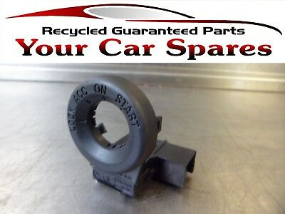 Mazda 6 Immobiliser Ring 02-08