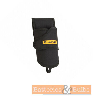 Genuine Fluke H5 Rugged Holster Case for T3 and T5 Series Electrical Testers