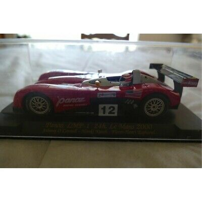 Fly Ref A97 Panoz Lmp 1 24H Le Mans 2000