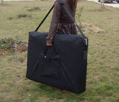 Carrying Bag Case for Portable Folding Chiropractic Adjusting Table