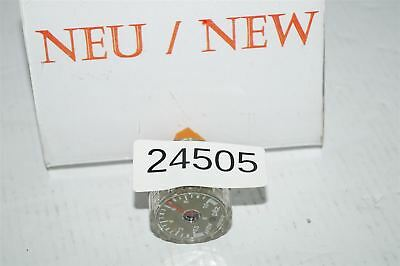 Pilz Afzw Timer Relay 350012