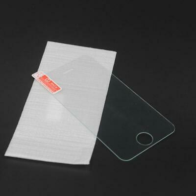 50x Tempered Glass Ultra Thin Screen Protector for iPhone X 10 Wholesale BulkBuy