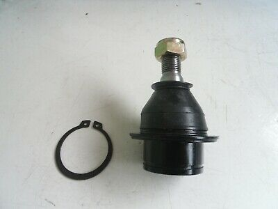 Ford Transit Mk6 Mk7 Front Ball Joint Lower 2000-Onwards