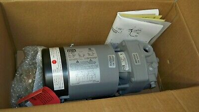 *NEW* Do It Best JHU07 Convertible Jet Well Pump 3/4HP
