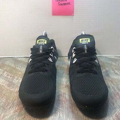 huge discount 62541 d75e0 Nike Zoom Rival MD MIDDLE DISTANCE Track   Field Shoes Women Size 9 806559 -017