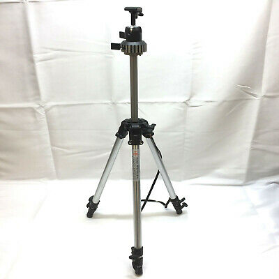 Manfrotto ART 290 Professional Tripod