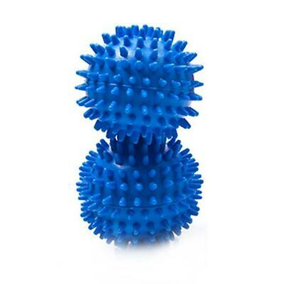 Reusable Dryer Balls Replace Laundry Washing Clothes Softener Laundry Balls JL