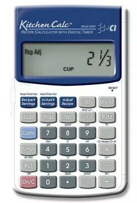 CA575 Silver Sentry Mouse Pad with Calculator and Metric Ruler