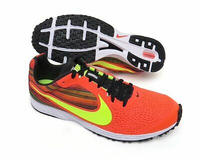 best service 7f996 397f8 NEW Nike Streak LT2 men s 8 US  womens 9.5 US racer Racing flats Running  Shoes