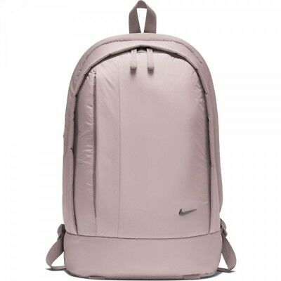 NIKE LEGEND BACKPACK Damen Rucksack NEU