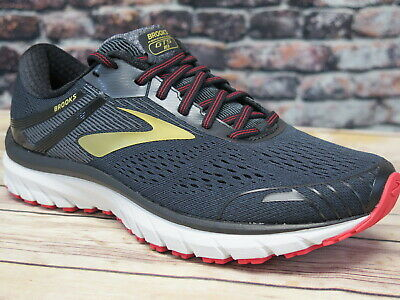 c76a421d4c5 BROOKS ADRENALINE GTS 18 Men s Running Shoes (068) - Spring Into ...