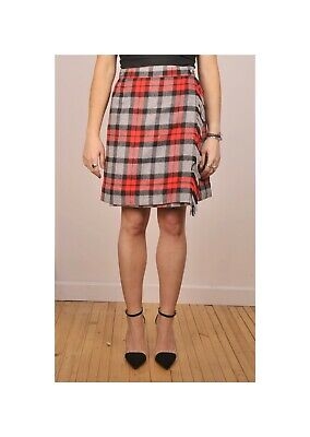58238edcb8 Skirts, Women's Vintage Clothing, Vintage Clothing & Accessories ...