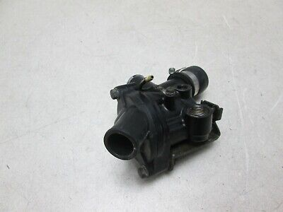 Thermostatgehäuse Thermostat CASE HOUSING Yamaha TDM 850 3VD 91-95