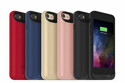 Mophie Juice Pack Air Cases For iPhone 7/8: Used and refurbished Condition