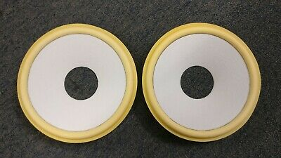 Replacement Conepaper for JBL LE-8T pair