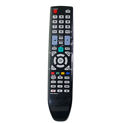 New BN59-00863A Replaced Remote Control for Samsung LCD LED TV PS50B450 PS42B450