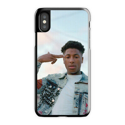 Youngboy Nba Iphone Case X 6 7 S 8 Plus Youngboy Iphone Case