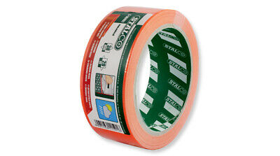 Masking Tape 0.6cm~5cm Width 20M Long 0.1mm Thick Abdeckband Klebebänder Cover