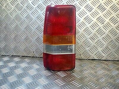 LAND ROVER Discovery 1 300 Tdi Rear passenger tail light