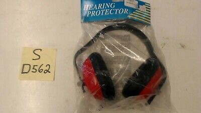 425610 Light Weight Ear Muffs