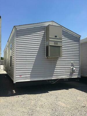 2012 Champion 2BR/1BA FURNISHED 12x43  MOBILE HOME WZ3- ALL Florida
