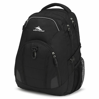 High Sierra Vesena Backpack