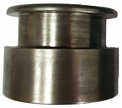 Pistons Hydraulic No. 109693 BT Stacker Ppt 1250 1250e Ser. 5