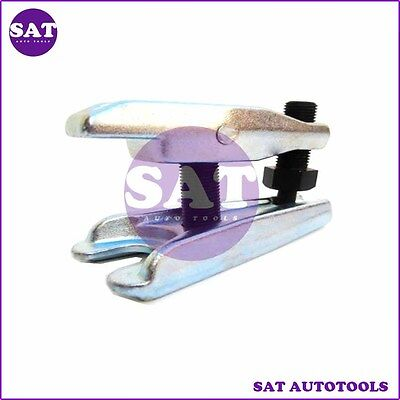 22mm Universal Ball Joint Separator Extractor Removal Tool