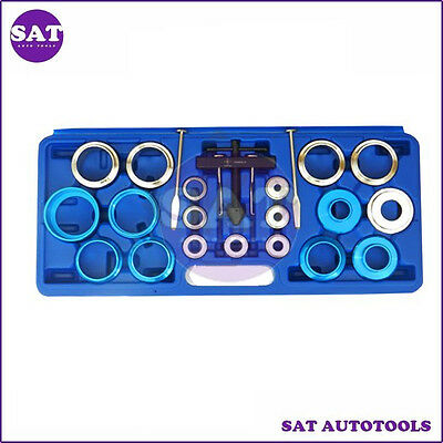 Universal Crank and Cam Seal Remover/Installer Tool Kit