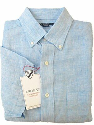 Daniel Cremieux Signature Collection Peony Plaid L//S Button-Down Shirt NWT