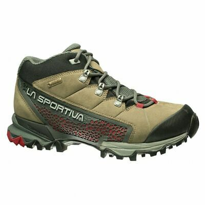 2ddb50fd2ba 65% OFF MSRP La Sportiva WOMEN'S Core High GTX US 7 EU 38 hiking ...