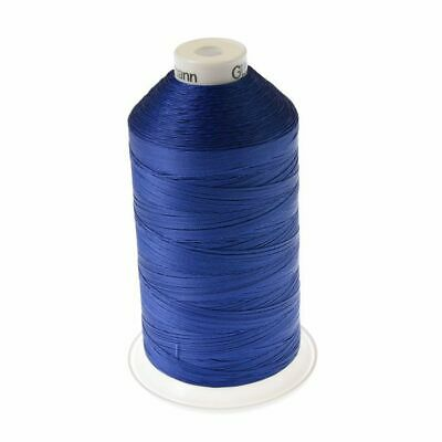 "Special sewing thread ""Solbond Nr.40"" blue KS 3000 m"