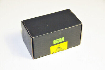 Coherent CUBE 661nm 100mW Laser Head    New, Sealed!  P/N 1156466