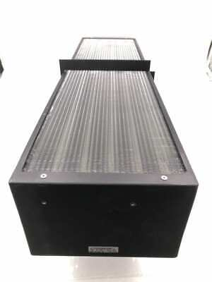 Thermacore F16077-000-AA Cabinet Cooler