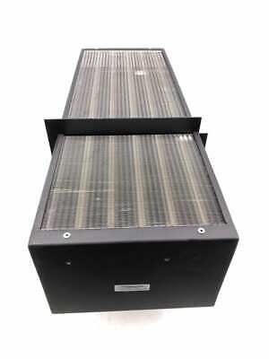 Thermacore F16077-100-00 Cabinet Cooler