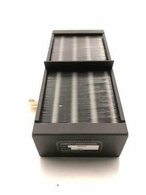 Noren Products NP0563 Compact Cabinet Cooler