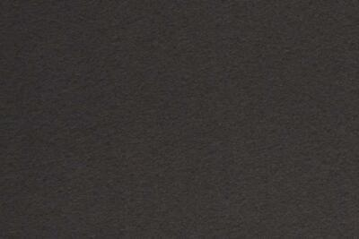QUALITY 3mm Soft Craft Felt Fabric Material - TAUPE