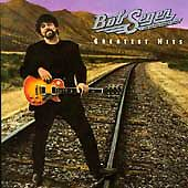 Bob Seger - Greatest Hits - Cd Album - Hollywood Nights / We Got Tonight +