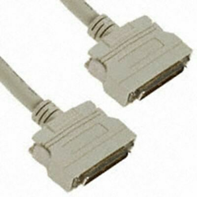 Cable Assy Hpdb50 Shld Beige 2M