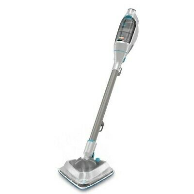 Vax S84-W7-P NEW Steam Fresh Power Plus Multifunction Steam Mop Cleaner RRP£149