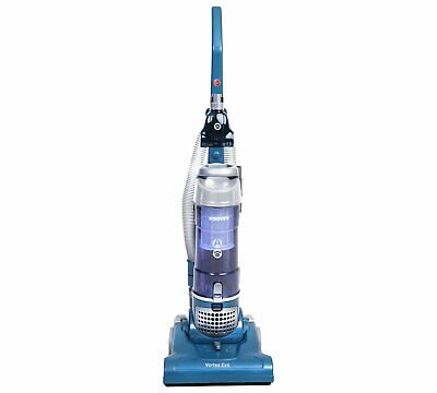 Hoover Vortex TH31VO02 Evo Pets Powerful Bagless Upright Vacuum Cleaner