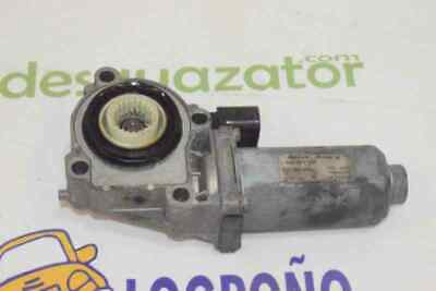 IGH500040 Motor Verordnung Transfer Land Rover Discovery 2004 461310