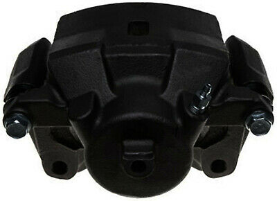 Frt Right Rebuilt Brake Caliper With Hardware  ACDelco Professional  18FR1916